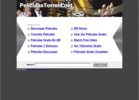 peliculastorrent.net