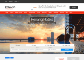 penang-hotels.com