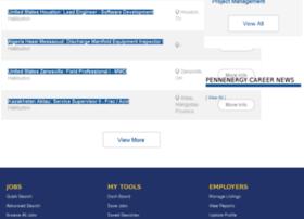 pennenergyjobs.com