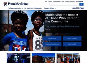 pennmedicine.org