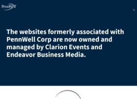 Pennnet.com