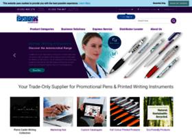 pens.co.uk