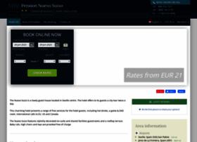 pension-nuevo-suizo.h-rez.com