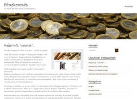 penzkereses.org