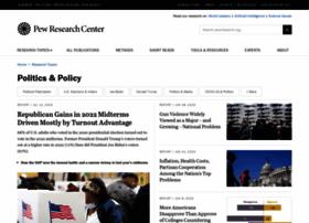 people-press.org