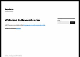 people.revoledu.com