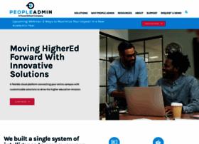 peopleadmin.com