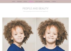 peopleandbeauty.com