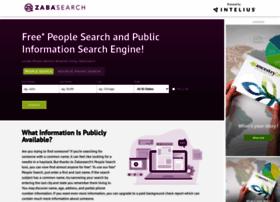 Peopledata.com