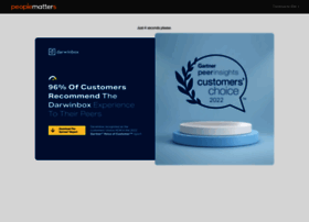 peoplematters.in