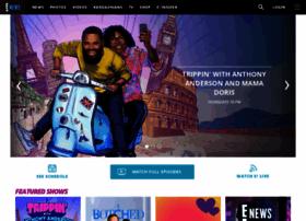 peopleschoice.com