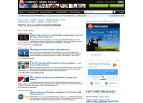 pepsicola.einnews.com