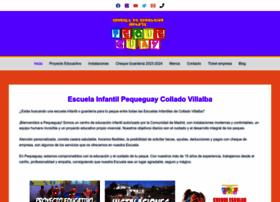 pequeguay.com