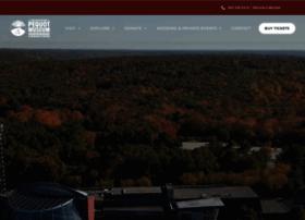 pequotmuseum.org