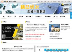 pera.e-works.net.cn
