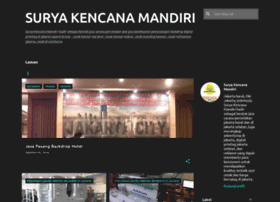 percetakanjakarta-meruya.blogspot.com