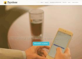 Pereless.com