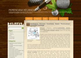 perencanakeuangan123.com