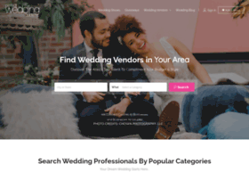 perfectweddingguide.com