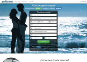 perfiles-msn.com