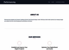 Performancing.com