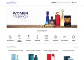 Perfume2order.com