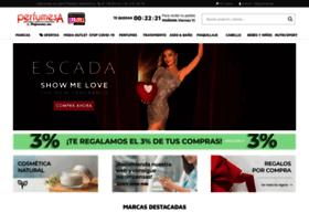 perfumesa.com
