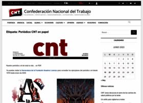 periodicocnt.org