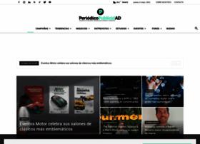 periodicopublicidad.com