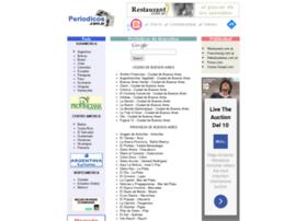 periodicos.com.ar