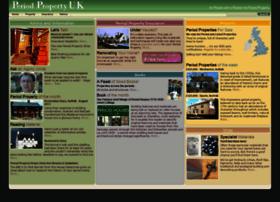 Periodproperty.co.uk