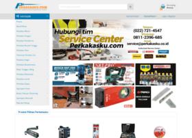 perkakasku.com