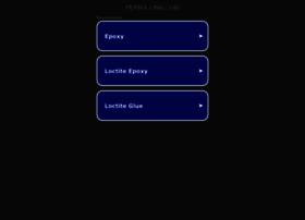 perma-link.com