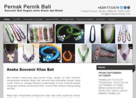 pernakpernikbali.com