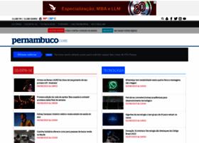 pernambuco.com