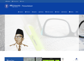 perpustakaan.ipb.ac.id