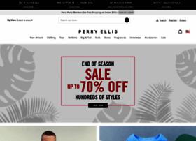 perryellis.com