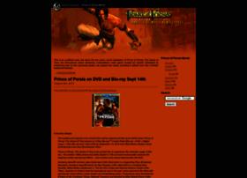 persia.moviechronicles.com