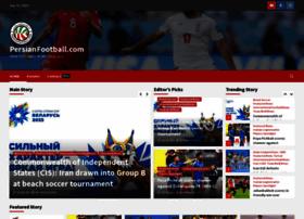 persianfootball.com