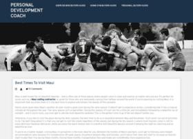 personal-development-coach.net