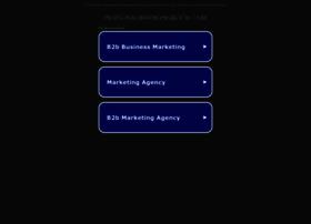 personalbrandingbook.com