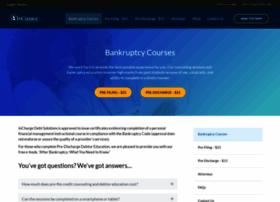 personalfinanceeducation.com