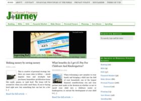 personalfinancejourney.com