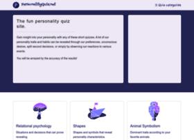 personalityquiz.net
