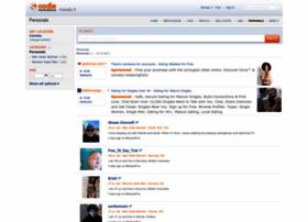 Personals.windsorstar.oodle.com