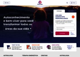 personare.com.br