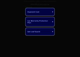 persprijsvanveen.nl