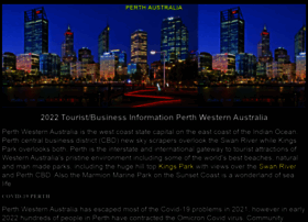 perthperth.com