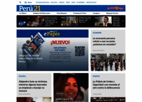peru21.pe