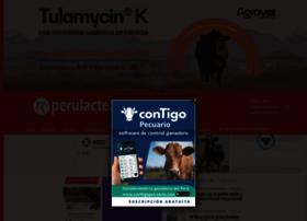 perulactea.com